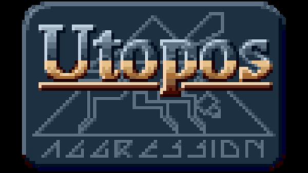 utopos-logo-640x360.png