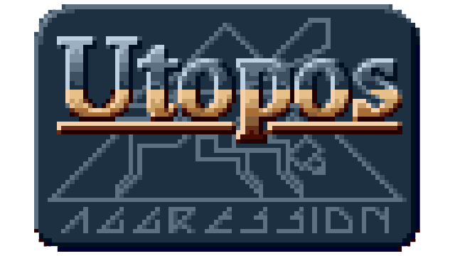 Utopos Games   Home