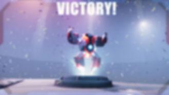 Orkan_Win.jpg