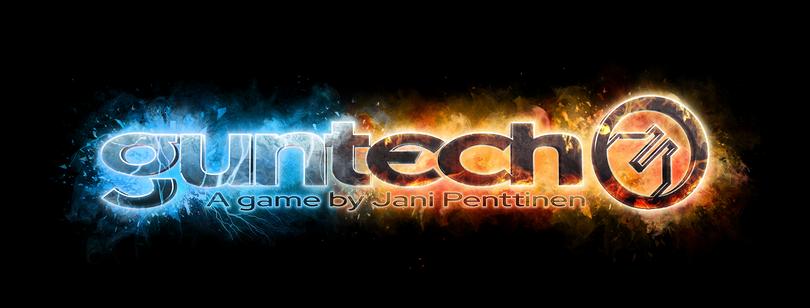 guntech-1640x624-fb.png