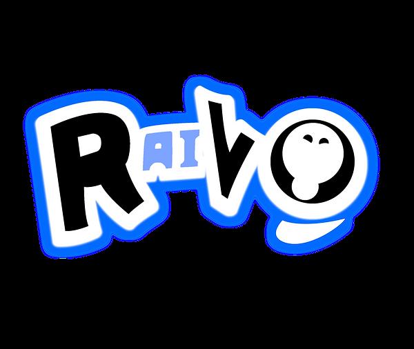 Raivo_Logo_Glow_AI_Blur.png