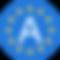 Logo auto carte grise rond(favicon).png