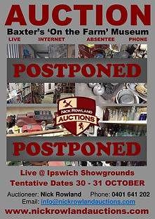 Baxter Auction Postponed-1.jpg