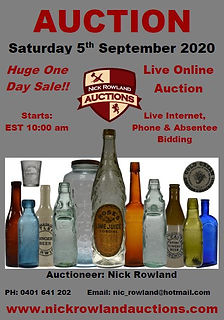 Auction 16 cover.JPG