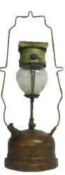 lamp merv.JPG
