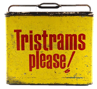 tristrams please.png