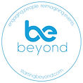 beyond, starting beyond, fundraising, events, camp beyond