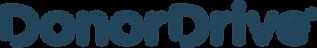 DD transparent logo.png
