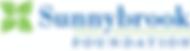 Sunnybrook_logo.png