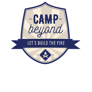campbeyond.png