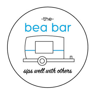 BEA-BAR-LOGO-FINAL.png