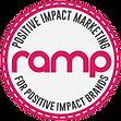 ramp-logo1.png