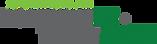 NWT_logo.png