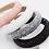 Thumbnail: Blinged Wide Headband