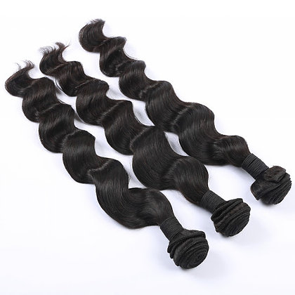 Loose Deep Wave - Bundle