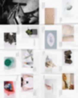 MA_Designer_Maker_poster_02.png