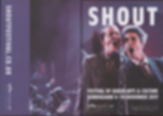 SHOUT_cover_purple.png