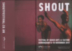 SHOUT_cover_pink.png