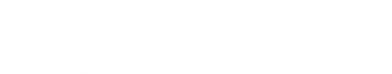 Logo Rectangular.png