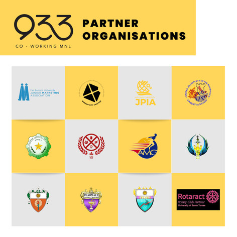 New school Org partnership