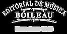 logo_boileau.png