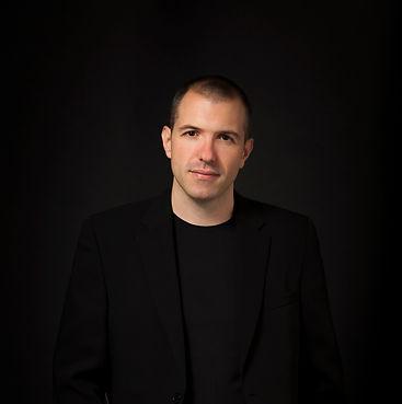 Gerard Pastor awarded composer