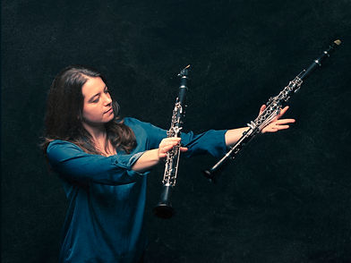 Marta Urzaiz emergent talent