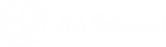 Joventuts Musicals de Sabadell Logo