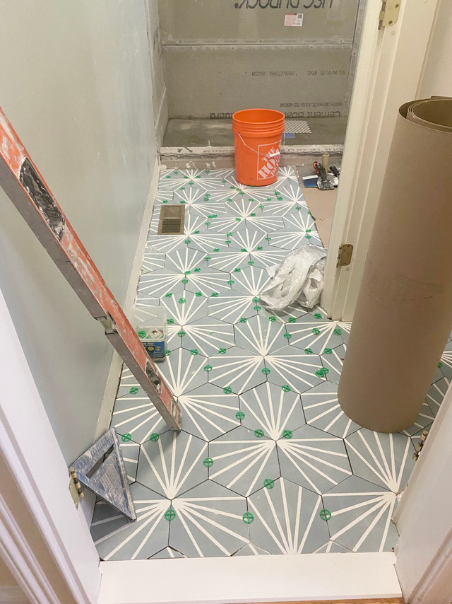 bathroomprogress1.jpg