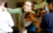 Eloise Teaching Deaf Students_edited.jpg