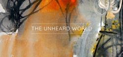 'The Unheard World' Poster