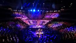 Royal Albert Hall 005