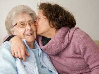 Battling Alzheimer's Disease with Cannabis