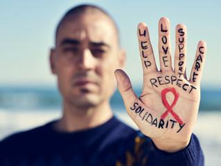 Cannabis and HIV/AIDS
