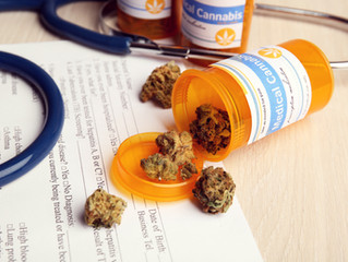 How can I Become a Medical Marijuana Patient in Arkansas?