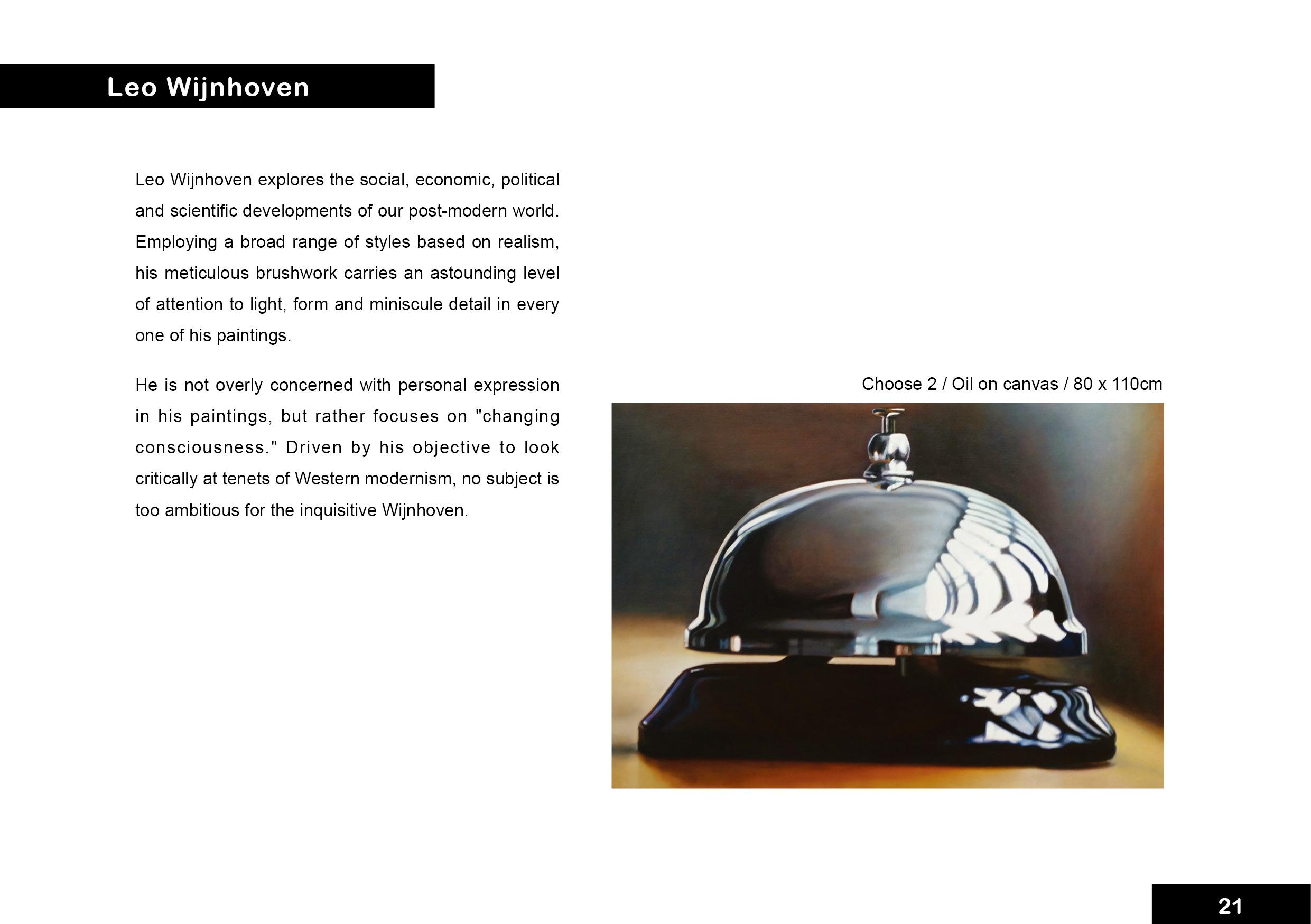 Catalog_page 21