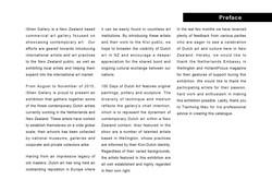 Catalog_Preface