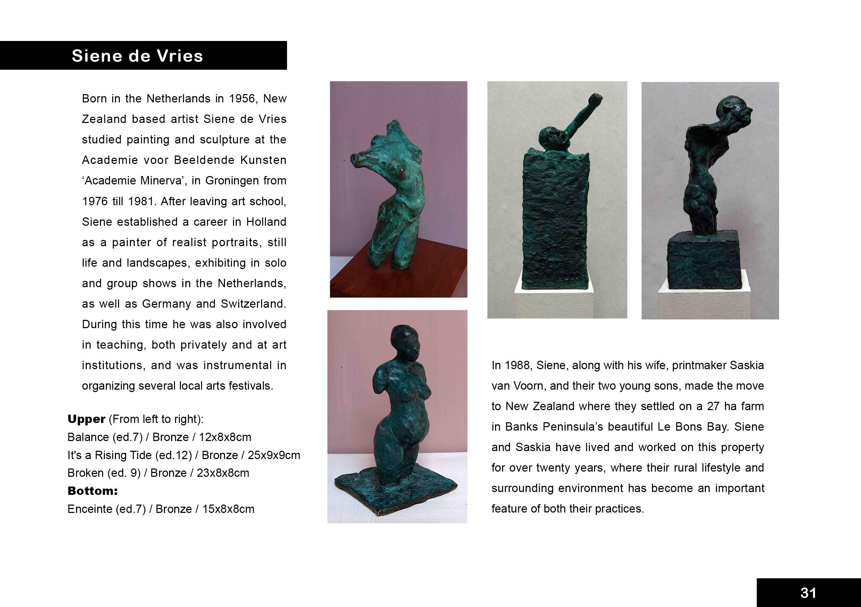 Catalog_page 31