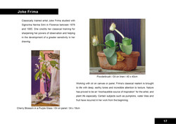 Catalog_page 17