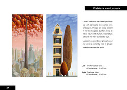 Catalog_page 24