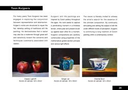 Catalog_page 29
