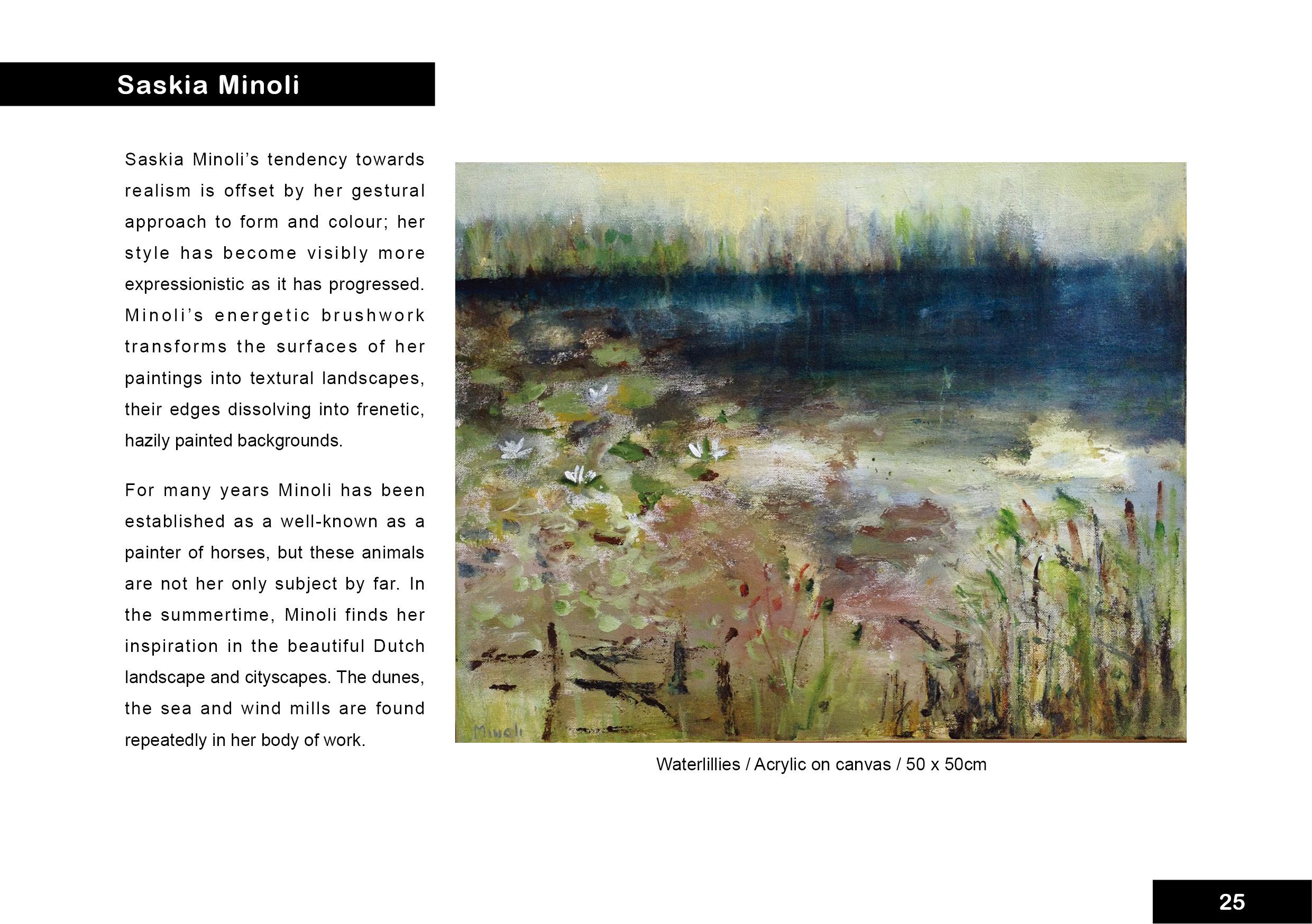 Catalog_page 25