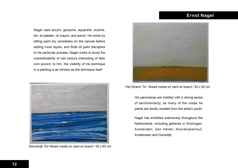 Catalog_page 12