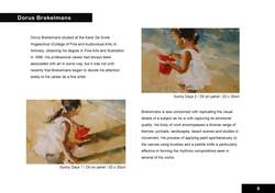 Catalog_page 9