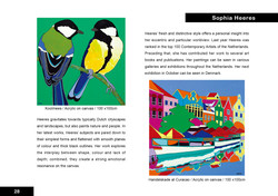 Catalog_page 28