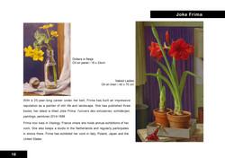 Catalog_page 18