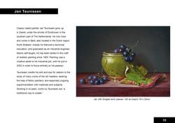 Catalog_page 15