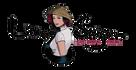 Little Saigon logo.png