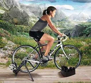 ロードバイク生活を続けるためのおすすめグッズ