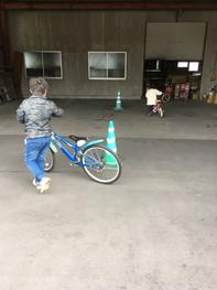 【実録】親子自転車教室「たった半日で乗れるようになりました」